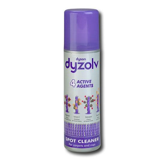 Dyson dyzolv отзывы dyson portable vacuum cleaner reviews