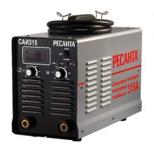 Ресанта САИ-315-3ф