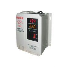 Ресанта АСН-1000Н/1-Ц Lux