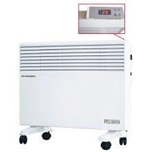 Ресанта ОК-2000Е (LED)