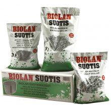 Фильтрующий материал Suotis