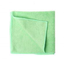 Салфетка MICROBASE 36*36 см, 190 гр/м², зеленая