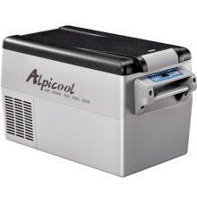 Alpicool CF35