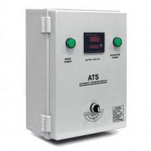 Блок автоматики Hyundai ATS 10-380