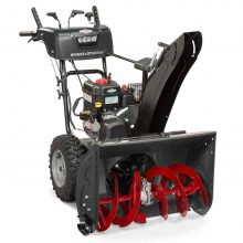 Снегоуборщик Briggs and Stratton Elite 1527