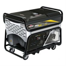 Briggs & Stratton ProMax 10000 TEA