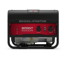 Briggs & Stratton SPRINT 2200A