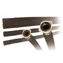 Рукав всасывающий 100 (D-100мм, L-4м)