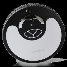 Робот пылесос Clever&Clean Z10 III