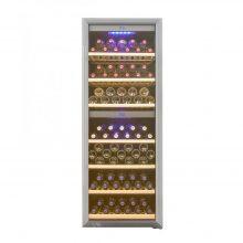Cold Vine C126-KSF2