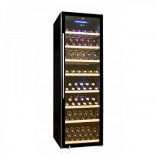 Cold Vine C192-KBF2
