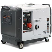 DAEWOO DDAE9000SSE-3