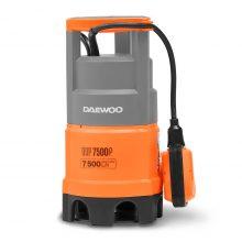 Daewoo DDP 7500P