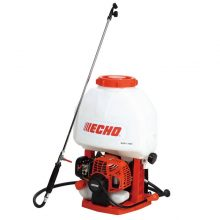 ECHO SHR-170SI
