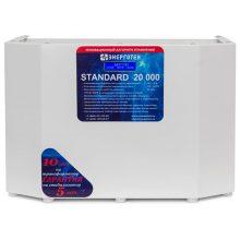 Стабилизатор напряжения ЭНЕРГОТЕХ STANDARD 20000 (HV)