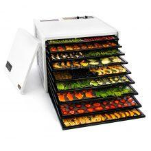 Электросушилка для овощей Excalibur Standart 9W (4926T220W)