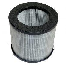 Фильтр для HealthAir UV-03