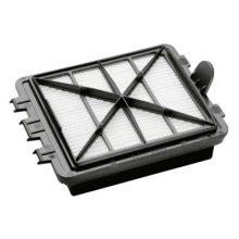 Фильтр HEPA 12 для пылесосов Karcher