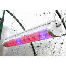 Лампа для теплицы Солнцедар Фито Д-10