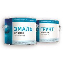 ФОРС - УР с антиобледенительным эффектом