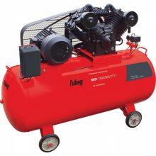 FUBAG DCF-1300/500 CT11 двухступенчатый