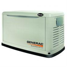 Газовый генератор GENERAC 7044 (6269)
