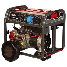 Briggs & Stratton Elite 7500