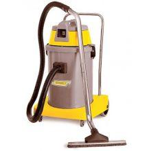 Пылесос для влажной и сухой уборки Ghibli AS 400 P