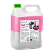 GRASS Active Foam Truck для грузовиков, 6 кг