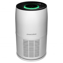 Clever&Clean HEALTHAIR UV-03