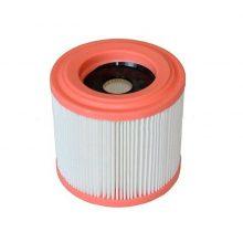 Патронный фильтр ROCK professional HMF2 для пылесосов Karcher WD 2, MV2, WD 2.20