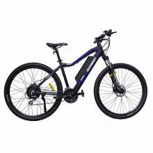 Электровелосипед Hoverbot CB-5 Range (2019)