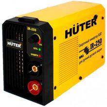 Huter IR-250