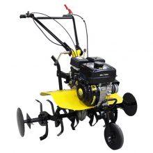 Huter MK-7000