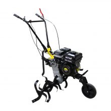 Huter MK-7000C