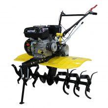 Бензиновый мотоблок Huter MK-7500-10