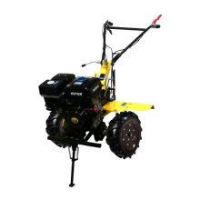 Мотоблок Huter MK 9500 10