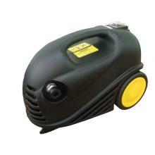 Huter W105-G