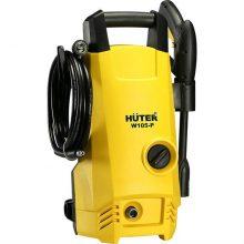 Huter W105-Р