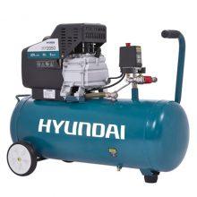 Hyundai HYC 2050
