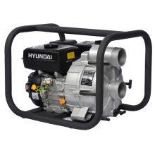Hyundai HYT 80