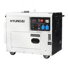 HYUNDAI DHY 8500-SE