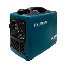Hyundai HHY 1000Si