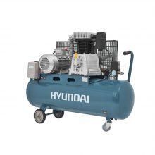 Hyundai HYC 4105