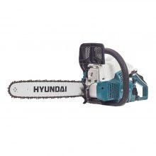 Hyundai X410
