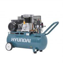 Hyundai HYC 2555