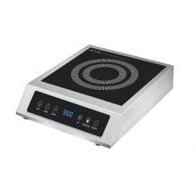 Индукционная настольная плитка iPlate 3500 NORA