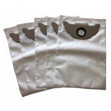 Комплект мешков-пылесборников для пылесосов Karcher WD 2, MV 2, WD 2.200, A 2003
