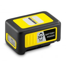 Karcher Battery Power 36/25