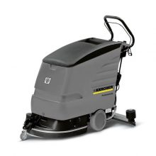 Karcher BD 530 Bp